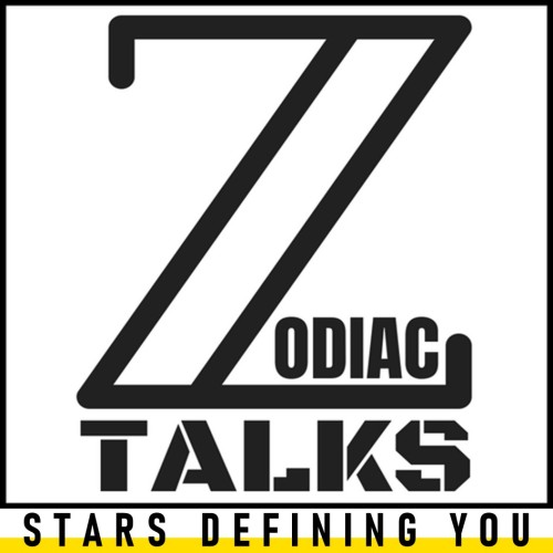 Zodiac Talks